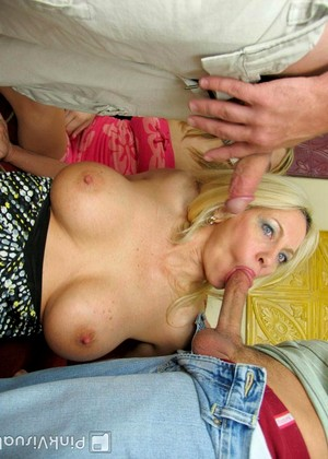 Wifeswitch Cala Craves Surfing Teen And Mature Sexpics