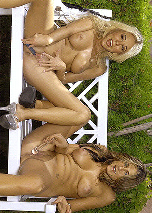 Wonderfulkatiemorgan Kaley Cuoco True Kaley Cuoco S Life Vr