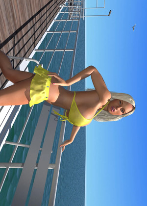 Wonderfulkatiemorgan Wonderfulkatiemorgan Model Absolute 3d Breasts Mobilemovie