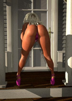 Wonderfulkatiemorgan Wonderfulkatiemorgan Model Find 3d Toons Xvideos