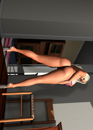 Wonderfulkatiemorgan Wonderfulkatiemorgan Model Fullhd 3d Sex Bt