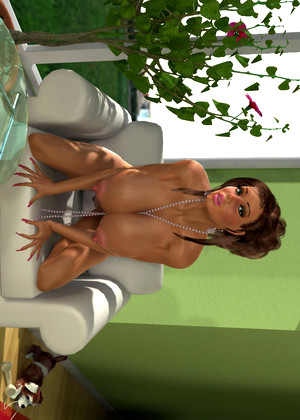 Wonderfulkatiemorgan Wonderfulkatiemorgan Model Global 3d Toons Net