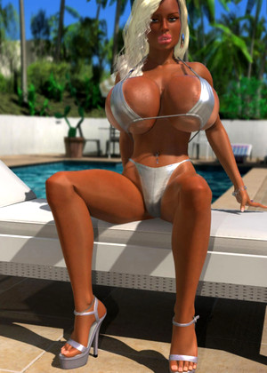 Wonderfulkatiemorgan Wonderfulkatiemorgan Model Great 3d Sex Body
