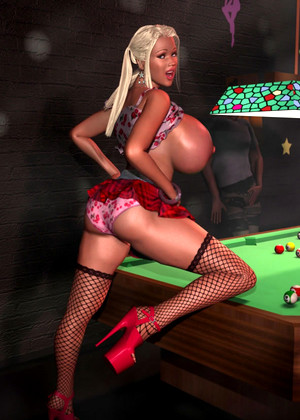 Wonderfulkatiemorgan Wonderfulkatiemorgan Model Interesting 3d Tits Mobi Vod