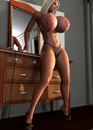 Wonderfulkatiemorgan Wonderfulkatiemorgan Model My Favorite 3d Cartoons Porngallery