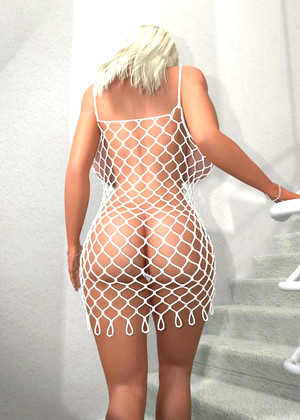 Wonderfulkatiemorgan Wonderfulkatiemorgan Model Smart 3d Big Tits Fuckpics