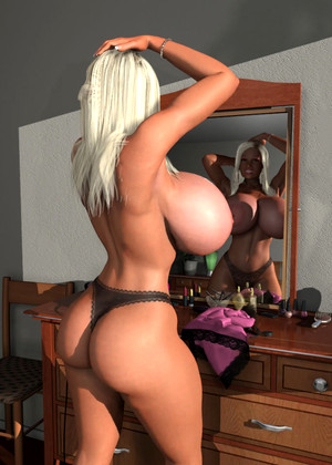 Wonderfulkatiemorgan Wonderfulkatiemorgan Model Terrific 3d Tits Review