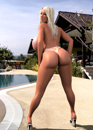 Wonderfulkatiemorgan Wonderfulkatiemorgan Model Top Suggested Hentai Free Xxx