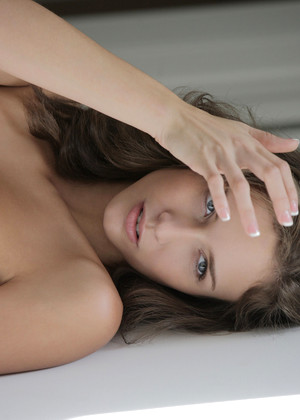 X Artbeauties Malena Morgan Smart Nude Art Babe