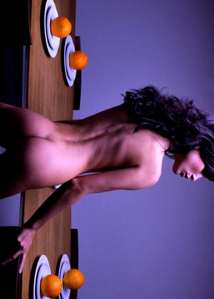 Xart Nelli Hunter Beautiful Brunette Secrets
