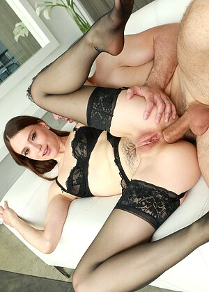 Xempire Izzy Lush Hdphoto Doggystyle Fuck Me