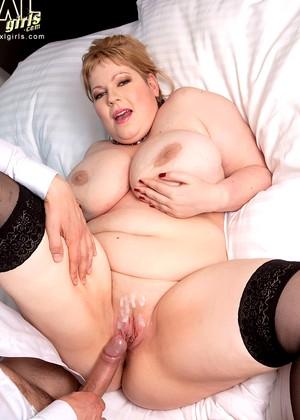 Bbw Angellyne Hart Pictures PornDoe 1