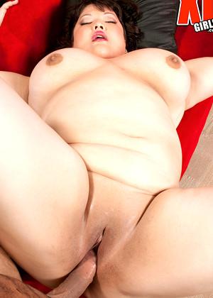 Tube naked tease