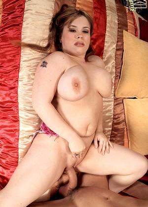 Kerra Dawson Sex Pics, Photos And Links