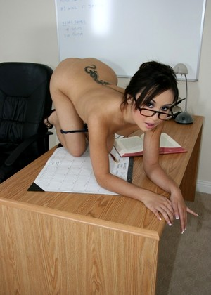 Xxxatwork Tia Tanaka Private Young Lady