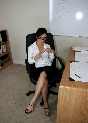 Xxxatwork Tia Tanaka Sexo Office Pornpicture