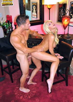 Xxxtanyajames Tanya James Normal Legs Angel