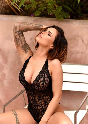 Gemma massey фото 60187 фотография