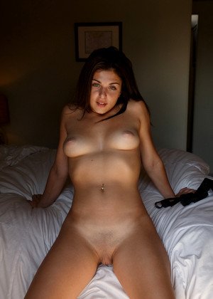 Zishy Leah Gotti High End Bedroom Sexart